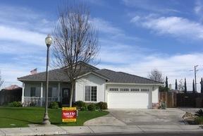 Residential Sold: 9700 Mona Lisa Lane
