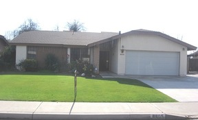 Residential Sold: 8605 Hassam Drive