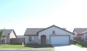 Residential Sold: 419 Berkshire Road