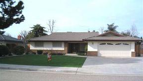 Residential Sold: 7930 Debbs Avenue