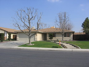 Residential Sold: 5908 Gwendolyn Street