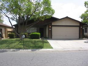 Residential Sold: 4617 Baybrook Way