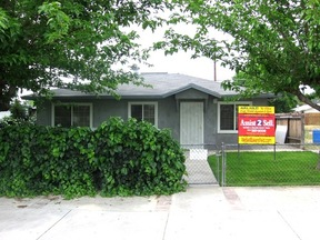 Residential Sold: 504 Goodman Street