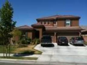 Rental For Rent: Cordonata/City Hills Dr