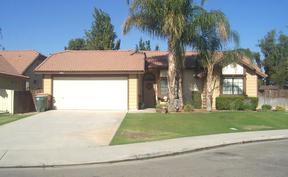 Residential Sold: 6911 Lemon Court