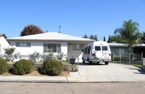 Residential Sold: 304 Amador Avenue