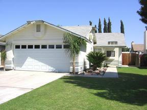Residential Sold: 6204 Rhonda Way