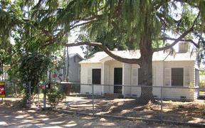 Residential Sold: 615 Irene Street