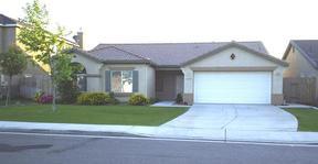 Residential Sold: 1319 Calaveras Park Drive