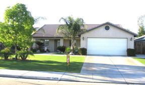 Residential Sold: 5408 Seasons Drive