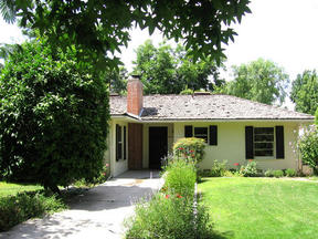 Residential Sold: 2810 19th Street