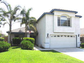 Residential Sold: 6402 Trinidad Avenue