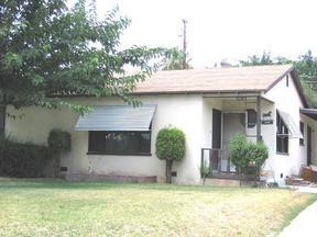 Residential Sold: 2238 Lindora Street