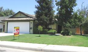 Residential Sold: 4712 Angelain Lane
