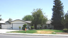 Residential Sold: 9400 Bit Street