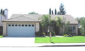 Residential Sold: 3519 Rancho Santa Fe Street