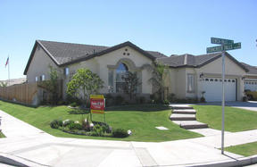 Residential Sold: 10403 Seneca Falls Avenue