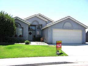 Residential Sold: 3711 Rio Viejo Drive