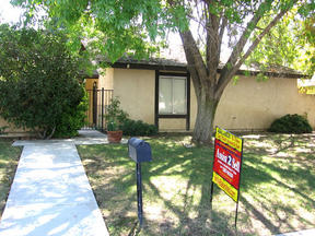Residential Sold: 3348 S. Half Moon Drive