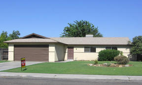 Residential Sold: 3505 Cardamon Drive