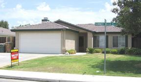 Residential Sold: 5522 Summer Villa Drive