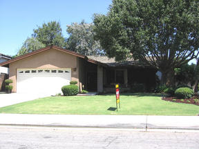 Residential Sold: 8504 Hassam Drive