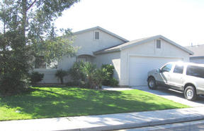 Residential Sold: 4337 Range Drive
