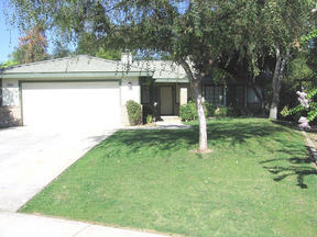 Residential Sold: 4816 Mecca Place