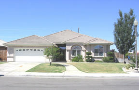 Residential Sold: 4300 Greenrock Avenue