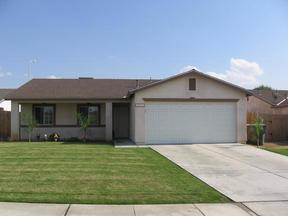 Residential Sold: 1037 Deer Ridge Drive