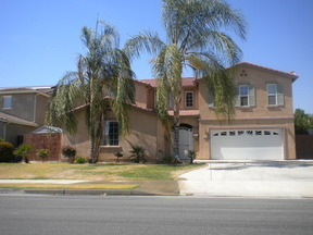 Lease/Rentals Rented: Valley Forge-Noriega/Jewetta