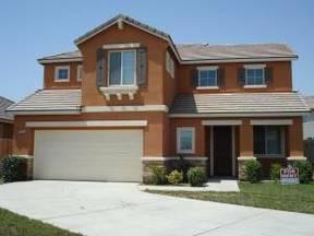 Rental Rented: Ridge Lake/ McKee