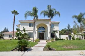 Lease/Rentals For Rent: Hazelmere/Buena Vista