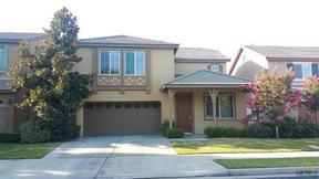 Lease/Rentals Rental: Allyn Bacon Ave.-Gosford/Ming