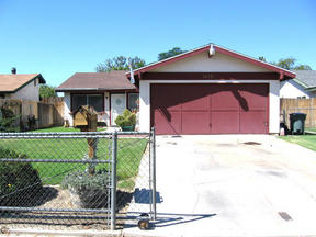Residential Sold: 3613 Caldwell Drive