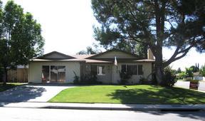 Residential Sold: 5717 Briarwood Lane