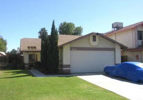 Residential Sold: 6216 Rhonda Way
