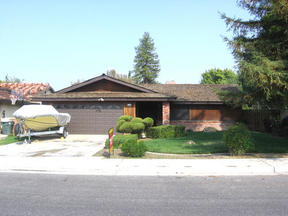 Residential Sold: 1716 Maurice Avenue