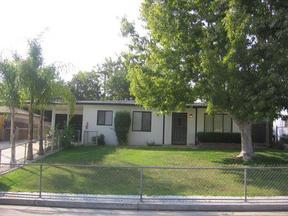 Residential Sold: 2600 Lynn Street