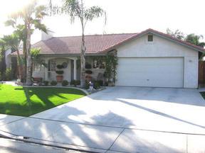 Residential Sold: 4303 Templeton Street