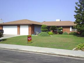 Residential Sold: 13900 Tierra Blanca Avenue