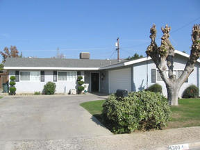 Residential Sold: 4300 Flicker Drive