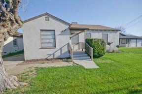 Rental For Rent: South H/ Belle Terrace