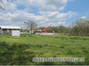 Lots And Land Sold: 11180 N. State Hwy 7