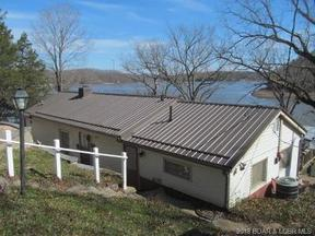 Residential Recently Sold: 1425 Central Ozarks Road