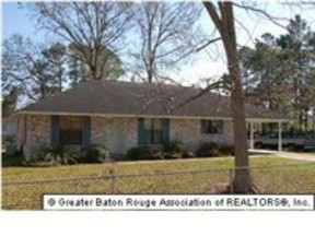Residential Sold: 235 LEJEUNE