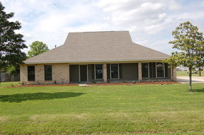 Residential Sold: 4114  West NIC DR