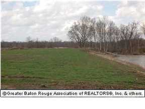 Lots And Land Active: 11516 ROSEDALE RD
