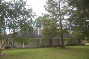 Residential Sold: 17490 La Hwy 77