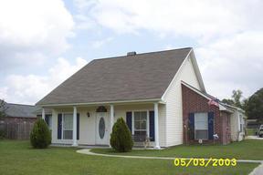 Residential Sold: 307 Gleason